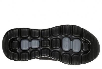 Кроссовки для мужчин Skechers KM3031 брендовая обувь, 2017