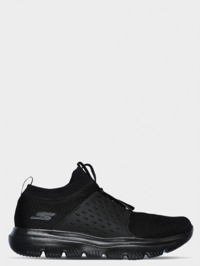 Кроссовки для мужчин Skechers KM3031 продажа, 2017