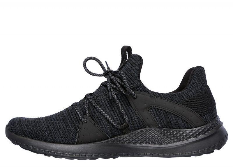Кроссовки для мужчин Skechers KM3032 стоимость, 2017