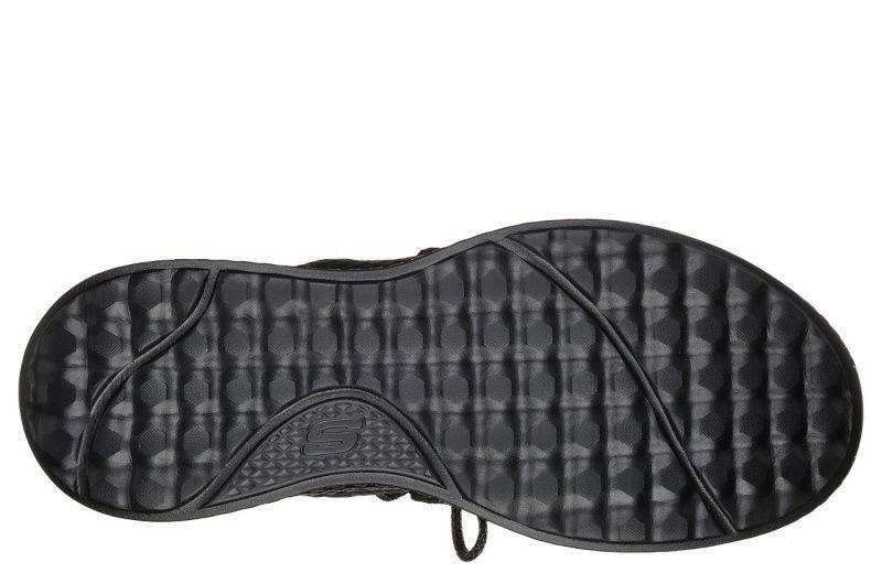 Кроссовки для мужчин Skechers KM3032 модная обувь, 2017
