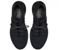 Кроссовки для мужчин Skechers KM3032 , 2017