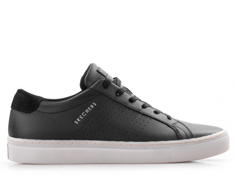 Полуботинки для мужчин Skechers KM3033 модная обувь, 2017