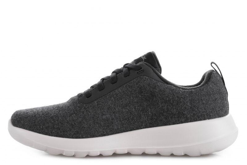 Кроссовки для мужчин Skechers KM3034 стоимость, 2017