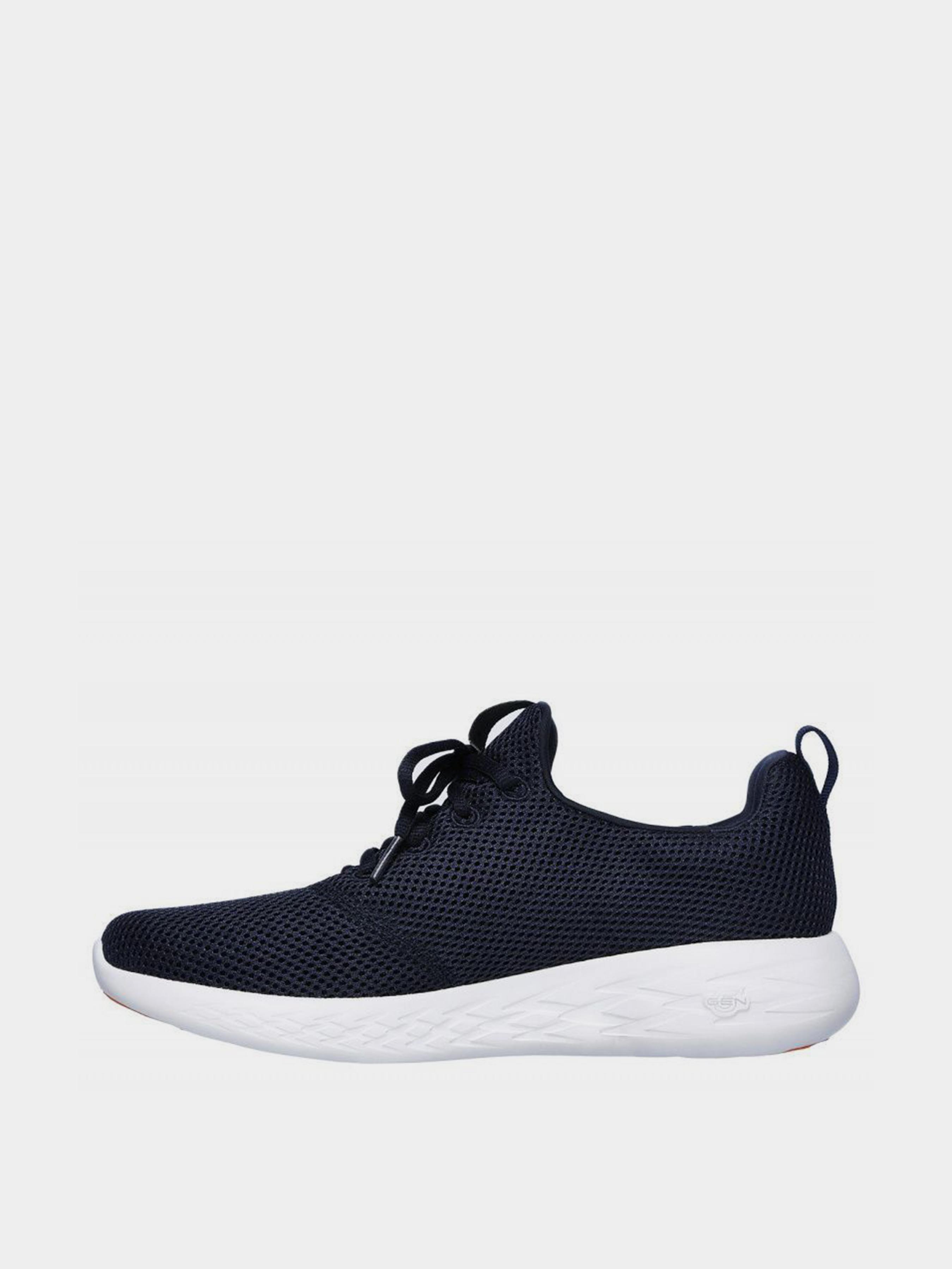 Кроссовки для мужчин Skechers KM3036 стоимость, 2017