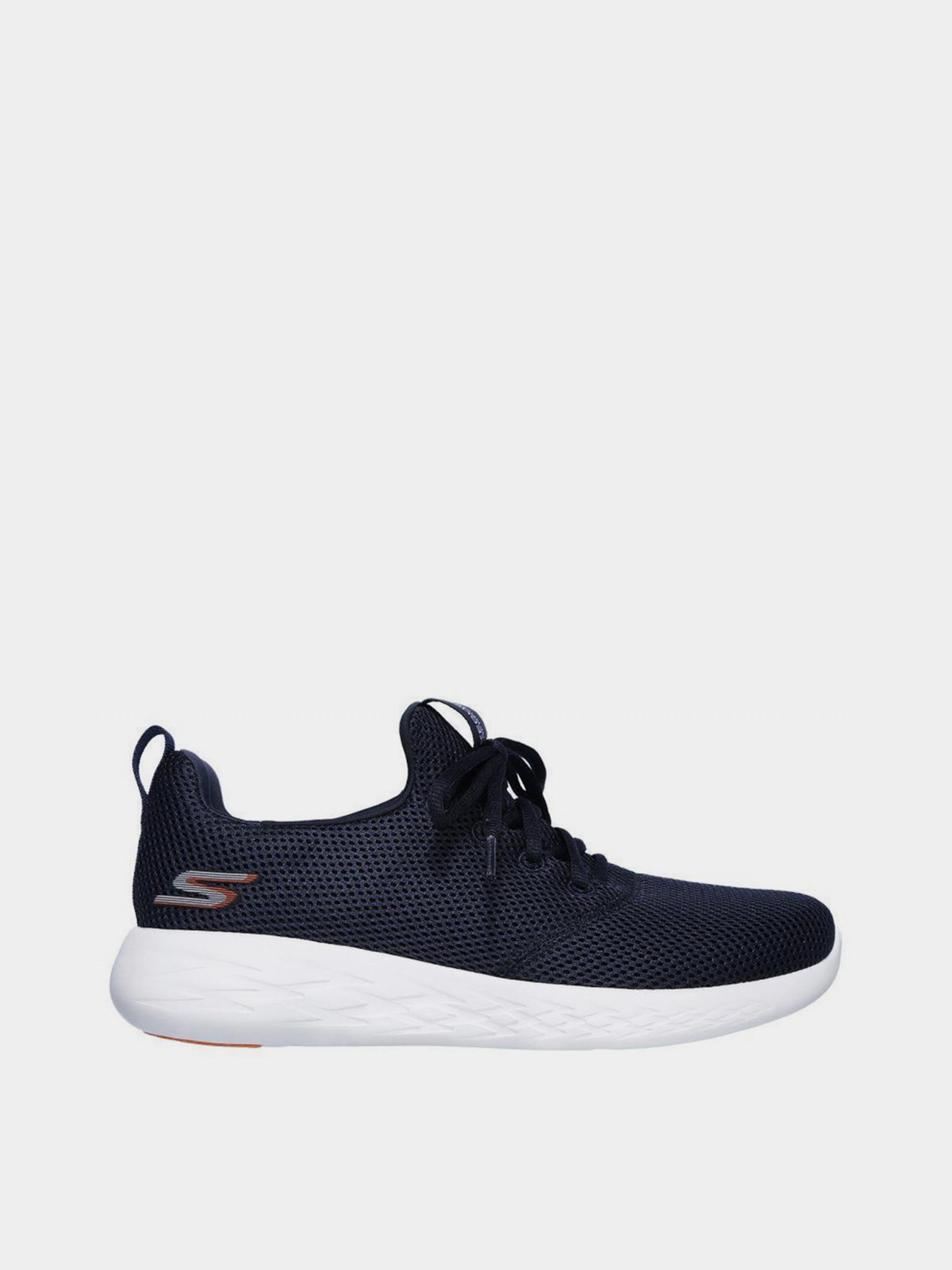 Кроссовки для мужчин Skechers KM3036 продажа, 2017