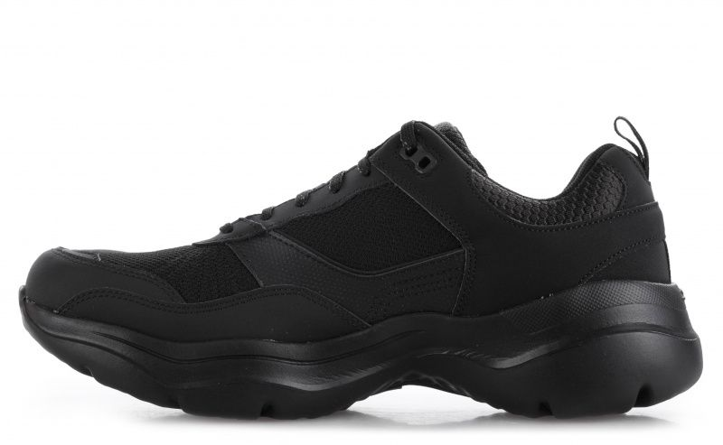 Кроссовки для мужчин Skechers KM3037 стоимость, 2017