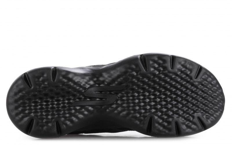 Кроссовки для мужчин Skechers KM3037 модная обувь, 2017