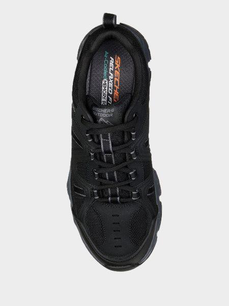 Полуботинки для мужчин Skechers KM3040 размеры обуви, 2017