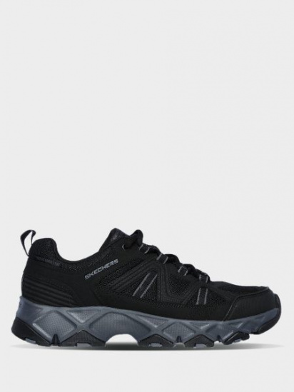 Полуботинки для мужчин Skechers KM3040 модная обувь, 2017