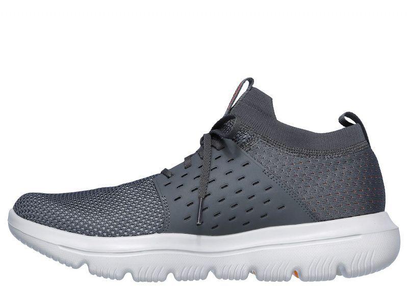 Кроссовки для мужчин Skechers KM3041 стоимость, 2017
