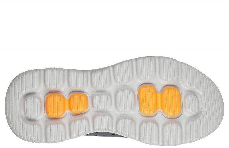Кроссовки для мужчин Skechers KM3041 модная обувь, 2017