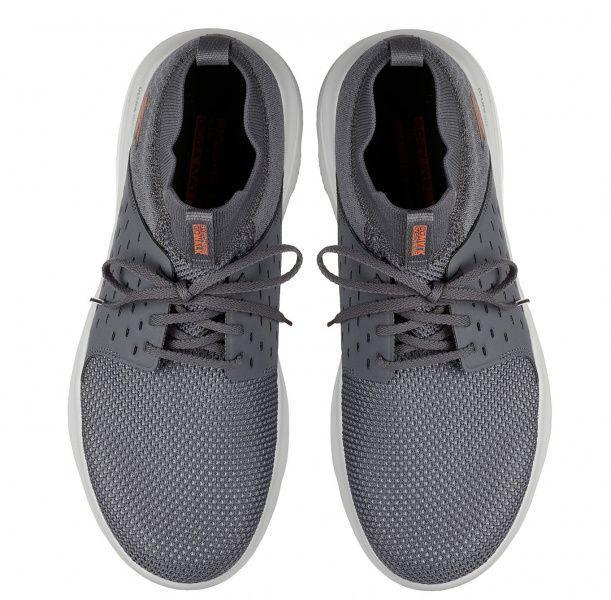 Кроссовки для мужчин Skechers KM3041 , 2017