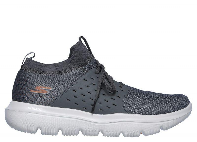 Кроссовки для мужчин Skechers KM3041 продажа, 2017
