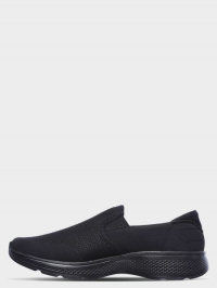 Слипоны для мужчин Skechers KM3042 размеры обуви, 2017