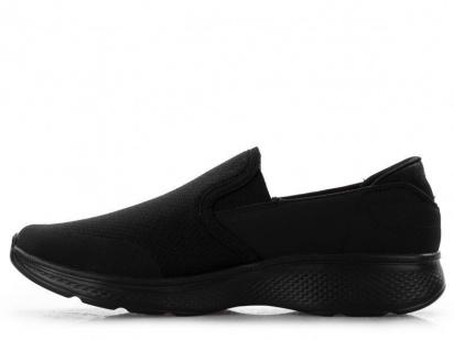 Слипоны для мужчин Skechers KM3042 модная обувь, 2017