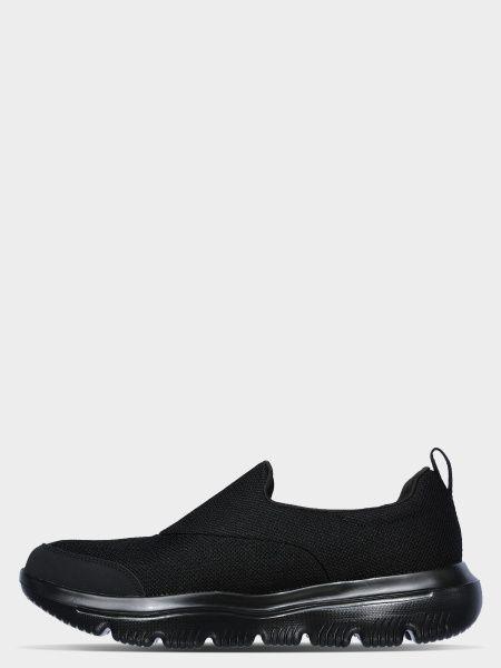 Слипоны для мужчин Skechers KM3043 размеры обуви, 2017