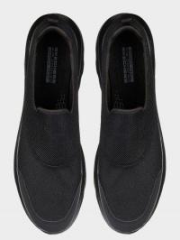 Слипоны для мужчин Skechers KM3043 модная обувь, 2017