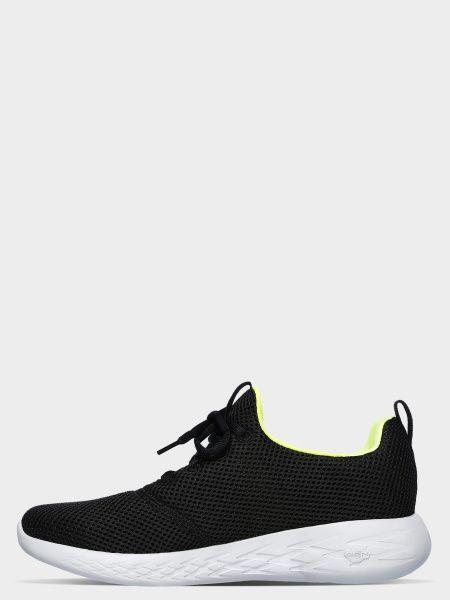 Кроссовки для мужчин Skechers KM3045 стоимость, 2017