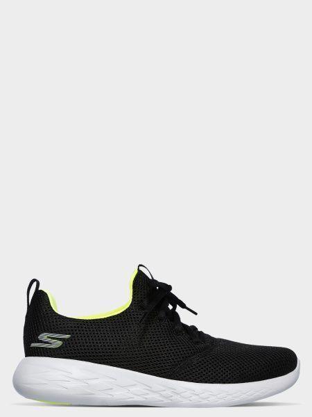 Кроссовки для мужчин Skechers KM3045 продажа, 2017
