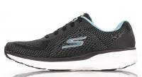 Кроссовки для мужчин Skechers KM3046 стоимость, 2017