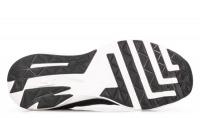 Кроссовки для мужчин Skechers KM3046 модная обувь, 2017