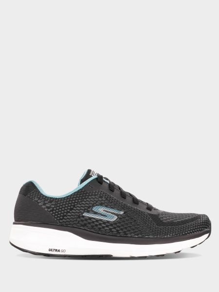 Кроссовки для мужчин Skechers KM3046 продажа, 2017