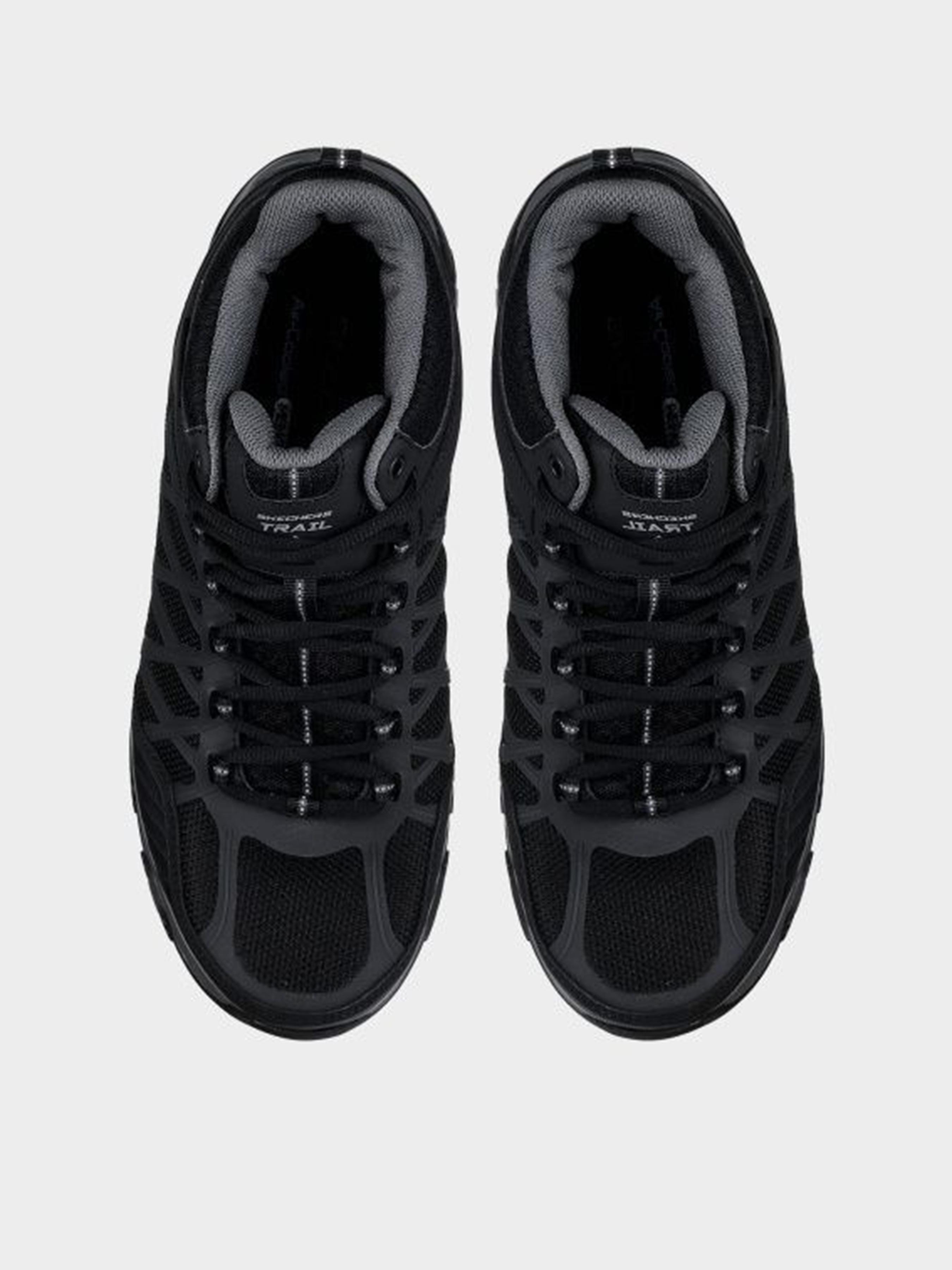 Ботинки для мужчин Skechers KM3047 стоимость, 2017