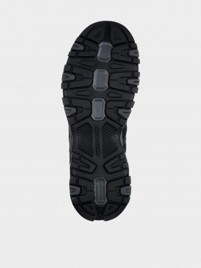 Ботинки для мужчин Skechers KM3047 продажа, 2017