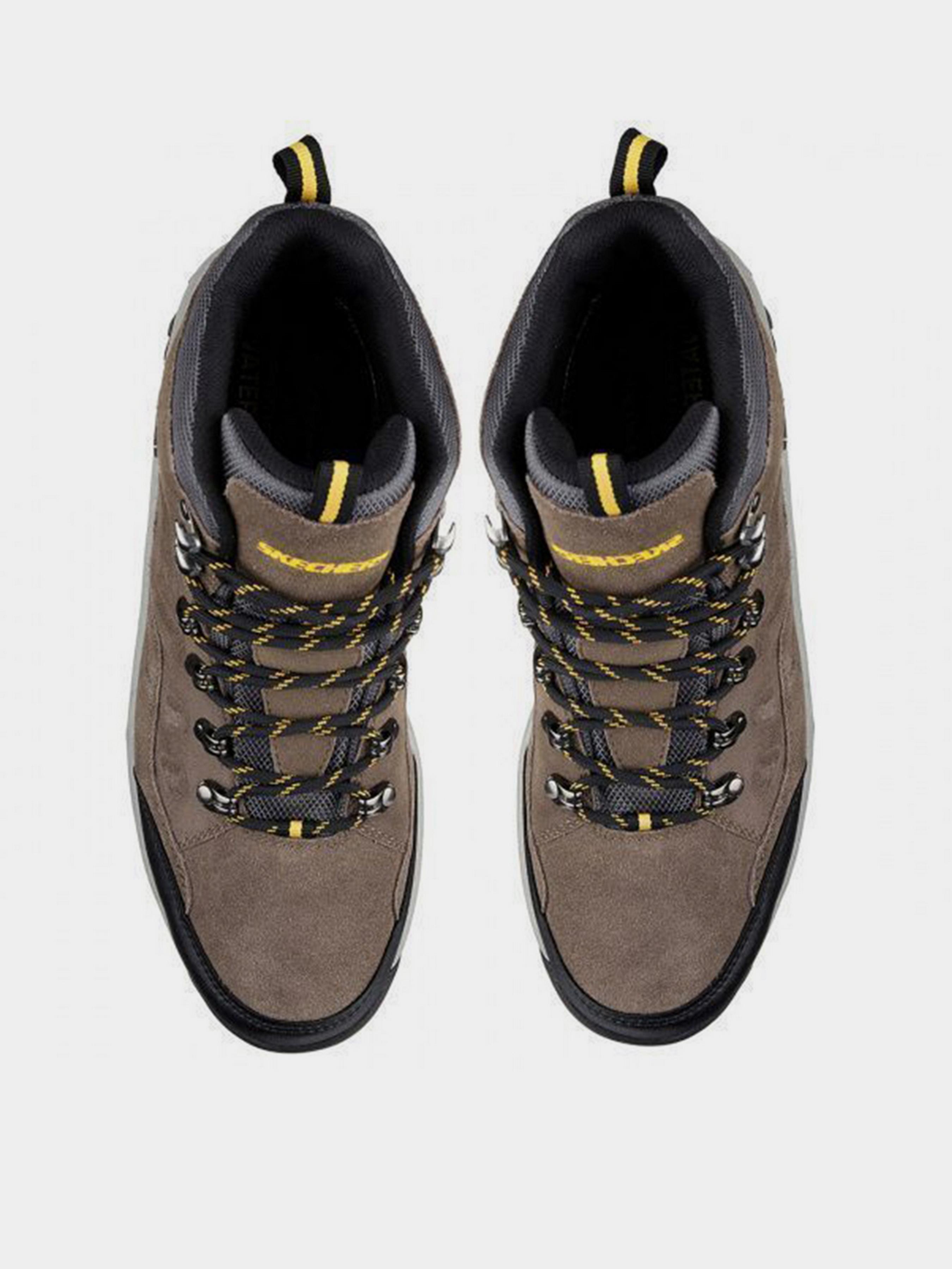 Ботинки для мужчин Skechers KM3048 продажа, 2017
