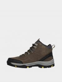 Ботинки для мужчин Skechers KM3048 размеры обуви, 2017