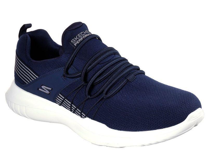 Кроссовки для мужчин Skechers KM3051 модная обувь, 2017