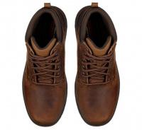 Ботинки для мужчин Skechers KM3052 стоимость, 2017