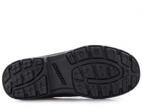 Ботинки для мужчин Skechers KM3052 , 2017