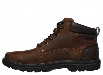 Ботинки для мужчин Skechers KM3052 размеры обуви, 2017