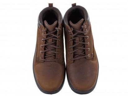Ботинки для мужчин Skechers KM3052 купить обувь, 2017