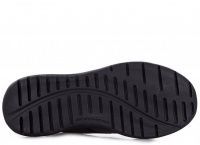 Ботинки для мужчин Skechers KM3053 стоимость, 2017