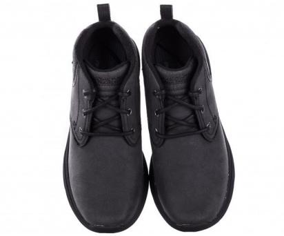 Ботинки для мужчин Skechers KM3053 модная обувь, 2017
