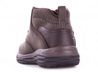Ботинки для мужчин Skechers KM3054 размеры обуви, 2017