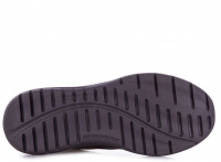 Ботинки для мужчин Skechers KM3054 стоимость, 2017