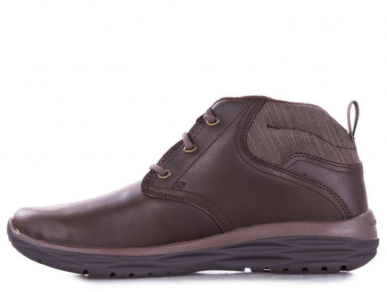 Ботинки для мужчин Skechers KM3054 продажа, 2017