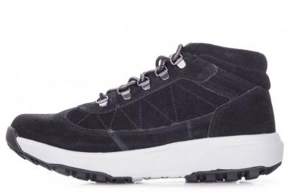 Ботинки для мужчин Skechers KM3055 размеры обуви, 2017