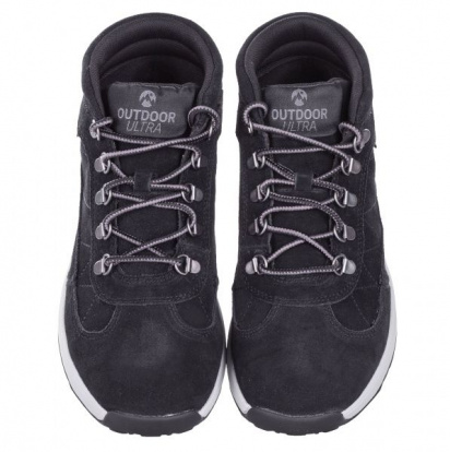 Ботинки для мужчин Skechers KM3055 стоимость, 2017