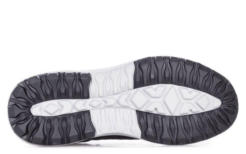 Ботинки для мужчин Skechers KM3055 продажа, 2017
