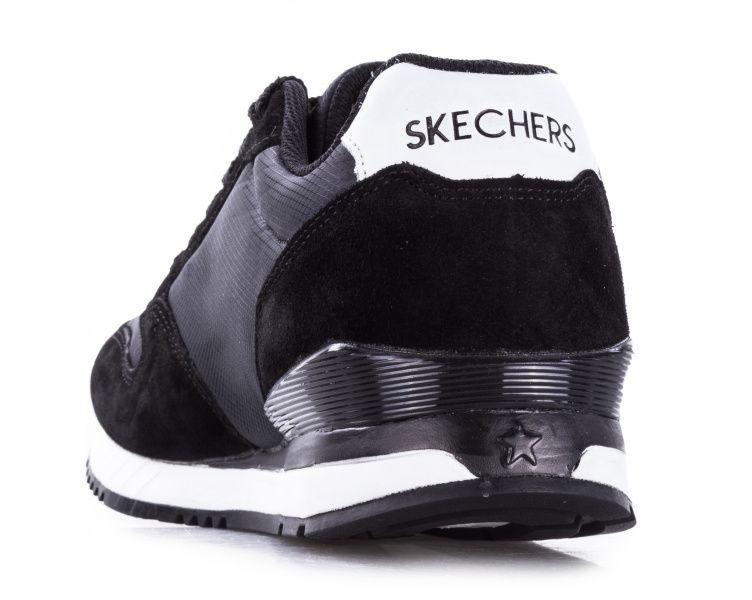Кроссовки для мужчин Skechers KM3056 стоимость, 2017