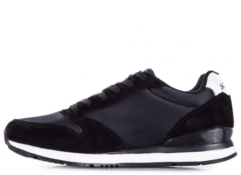 Кроссовки для мужчин Skechers KM3056 модная обувь, 2017