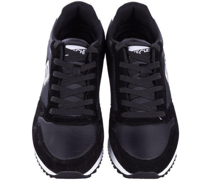 Кроссовки для мужчин Skechers KM3056 купить обувь, 2017