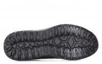 Ботинки для мужчин Skechers 55487 BBK , 2017