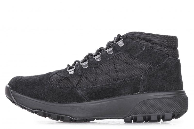Ботинки для мужчин Skechers KM3057 размеры обуви, 2017