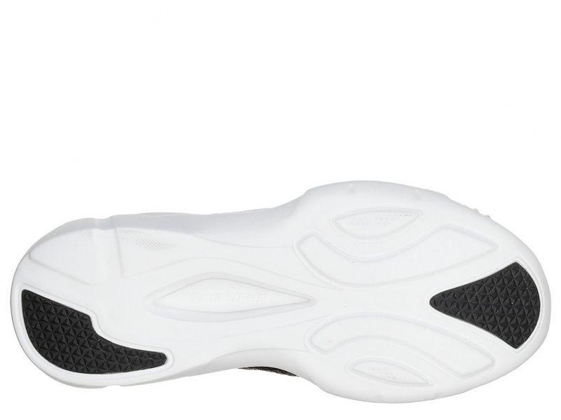 Кроссовки для мужчин Skechers KM3058 , 2017
