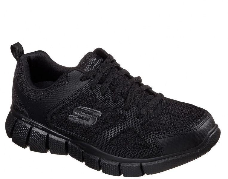 Кроссовки для мужчин Skechers KM3060 модная обувь, 2017